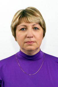 Т.Э.Зуева